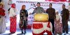 Pemerintah Kecamatan Tamalanre Kenalkan Aplikasi Pak Bos