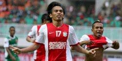 Rasyid Bakri Fokus Menangkan PSM di Final Piala Indonesia