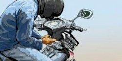 Modus Pinjam untuk Beli Makan, Pria di Makassar Sudah Gelapkan 11 Unit Motor