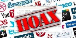 Hoaks dan Provokasi Masih Tinggi, Kominfo Perpanjang Pemblokiran Layanan Internet di Papua