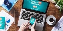 Soal Belanja Online, Ini Beda Cewek Vs Cowok
