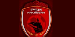 Hadapi Persija, Pelatih PSM Percaya Ferdinand Sinaga