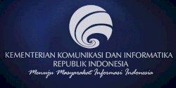 Kominfo Buka Layanan Aduan Konten Hoaks Terkait Isu Papua