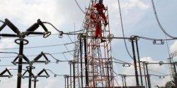 PLN: Pelaporan Stand Meter Berakhir Hari Ini