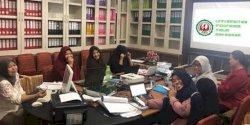 4 Prodi Terakreditasi B, UIT Makassar Segara Akreditasi Institusi