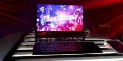 Laptop Gaming Ini Seharga Satu Unit Mobil Baru
