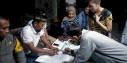 M Amin Malik Terpilih Ketua RT 03 RW 03 Kelurahan Daya