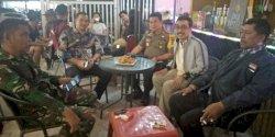 Kecamatan Biringkanaya Rangkul Tripika, Ciptakan Rasa Aman
