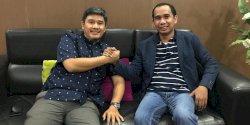 DPRD Makassar Sebut Alat Kelengkapan Dewan Sudah Rampung