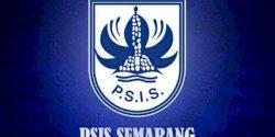 PSIS Optimis Raih Poin di Makassar