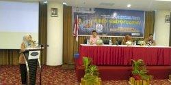 Fasilitasi Peminat Sinematografi, Dispar Makassar Gelar Workshop