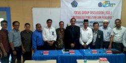 Program Pascasarjana Manajemen Unismuh Makassar Kerjasama USIM Malaysia