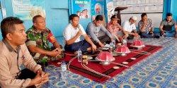 Pemerintah Kecamatan Tallo Gelar Penyuluhan Kamtibmas