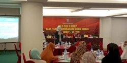 Berdayakan Ekonomi Warga, KBT Jadi Perhatian Serius Pemkot Makassar