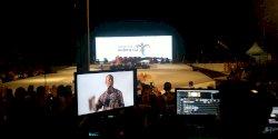 Berlangsung Meriah, Kemenpar RI : F8 Bukan Lagi Milik Makassar