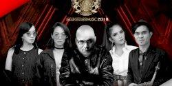 The Mainstage Music Bakal Hibur Clabbers Zona Makassar