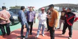 Sekda Makassar Tertibkan Pejabat yang Miliki Lebih Dari Satu Randis