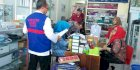 Dinkes Makassar Ancam Tindak Tegas Apotek Tak Patuh Aturan