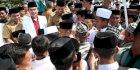 Ini Harapan Iqbal Suhaeb di Hari Santri Nasional 2019