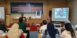 Orangtua Tak Perlu Takut,  Kadinkes Makassar Bicara Pentingnya Imunisasi