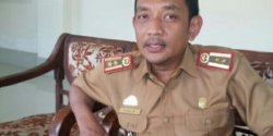 Sekwan DPRD Makassar Minta Humas Ikut Tiap Kunjungan Kerja