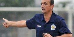 Ditaklukkan PSM, Strategi Arema FC Tak Berjalan