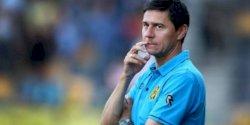 Dikalahkan Arema FC, PSM Minim Strategi