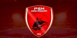 """PSM Harus Lupakan Ambisi  """"Kawinkan"""" Juara"""
