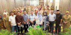 Gerak Cepat, Komisi D DPRD Makassar Pantau Layanan Kesehatan