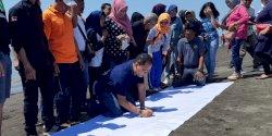 Komunitas Nyatakan Sikap Dukung Danny Pomanto di Pilwalkot 2020