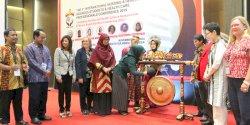Fakultas Keperawatan Unhas Gelar Konferensi Internasional Bahas SDGs