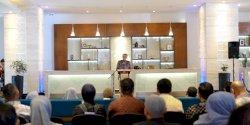 Gubernur Sulsel Sebut Makassar Berpotensi Megapolitan Maju