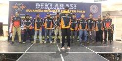 Sulawesi New Max Club Chapter Palu Resmi Berdiri