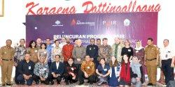 Unhas Bagian Kolaborasi Penelitian Australia Indonesia