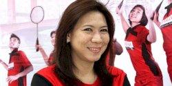 Skuad Bulu Tangkis Indonesia di SEA Games Berubah