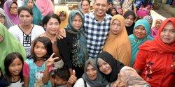 Komisi A DPRD Makassar Temukan Keluhan Pelayanan, Ini Sebabnya