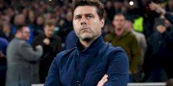 Tottenham Hotspur Pecat Pelatih, Ini Calon Penggantinya