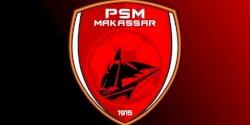 Hari Ini, PSM Makassar Rayakan HUT ke-104