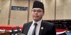 Buka Anggaran Janggal Pemprov DKI, Politisi PSI Dilaporkan ke Badan Kehormatan