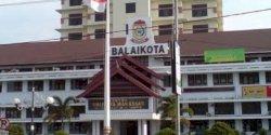 Catat! Ini Formasi Rekrutmen CPNS Pemkot Makassar