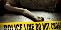 Tolak Berhubungan Intim, WNI di Malaysia Tewas Dibunuh