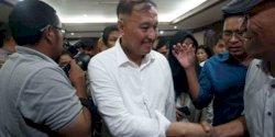 Politikus Sulsel Wajib Bayar Rp5,6 M,  Markus Mengaku Tak Pernah Terima Uang