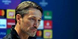 Eks Pelatih Munchen Niko Kovac Berpeluang Tukangi Arsenal