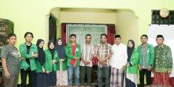 Mahasiswa KKN UINAM Gelar Program Kerja Pildacil di Pinrang
