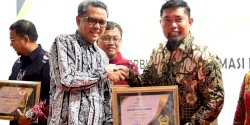 Gubernur Nurdin Siapkan Bonus Atlet Sulsel Peraih Medali di SEA Games