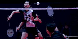 Hasil Undian Ganda Campuran BWF World Tour Finals 2019 Rugikan Indonesia