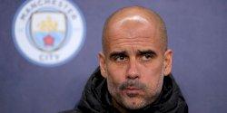 Meski Naik ke Posisi Kedua, Guardiola Pesimis Manchester City Juara Liga Inggris
