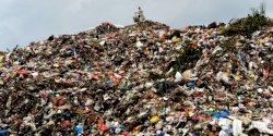 Ini Jadwal  Pembuangan Sampah di Gowa