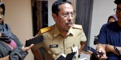 Pemkot Makassar Akhirnya Ikuti Keputusan Kemendagri Soal Disdukcapil