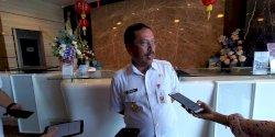 Buka Musrenbang  Kecamatan Makassar, Sekda Sorot SKPD